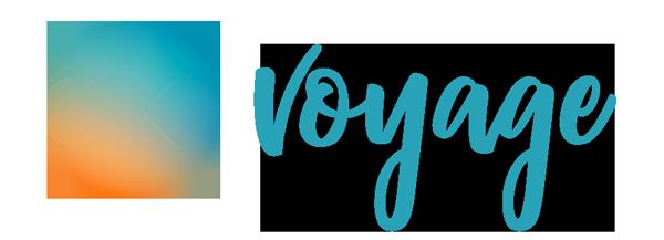 Logo OKvoyage blog voyage